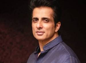 Now, Sonu Sood helps students stuck in Kyrgyzstan, charter flight takes off to Vizag
