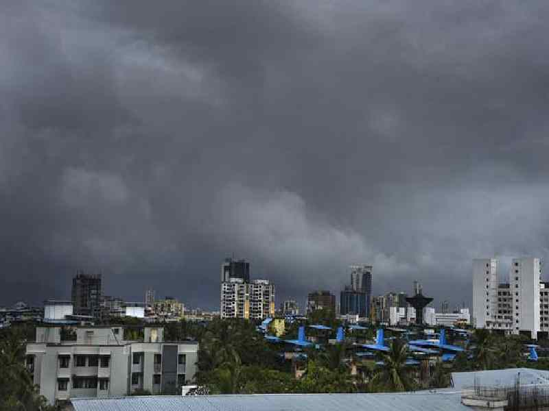 IMD predicts more rain for next 24 hours over Telangana