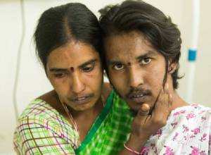 On Parents' Day, stories of unmatched sacrifices surface during a raging pandemic