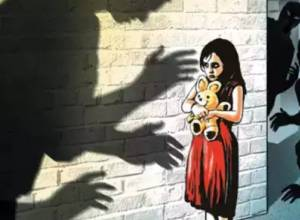 Unable to bear sexual harassment, 14 YO student ends life in Secunderabad
