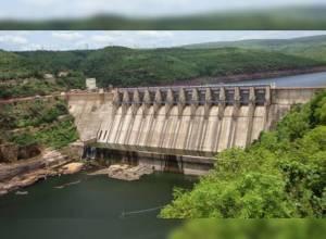 Stop Rayalseema lift Irrigation scheme: Krishna river management board