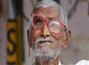 COVID-19 impact: Pandemic hits livelihoods of 61% of India's elderly people