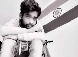 Andhra Pradesh student Sreenivasa Tejaswi Reddy drowns in Canada pond