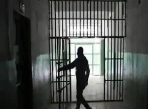 18 inmates, six officials test positive for COVID-19 at Vizag Central Prison