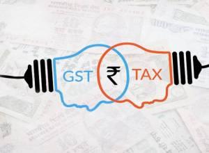 Despite lockdown, Telangana, AP contribute a 9% higher GST