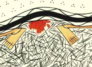 `Color of Shame': Menstruation still taboo among women in Hyderabad old city