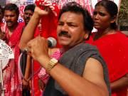 Rights activist Nissar, aka Naya Gaddar, dies of Covid-19 at Gandhi