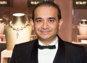ED attaches iconic Samudra Mahal of Nirav Modi; assets worth Rs 329.6 Cr confiscated