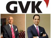 ED books Hyderabad-based GVK group for money laundering
