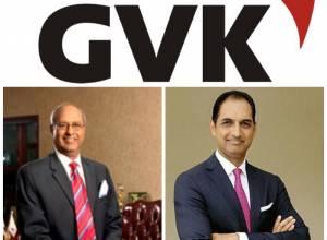 ED books Hyderabad-based GVK group for money laundering