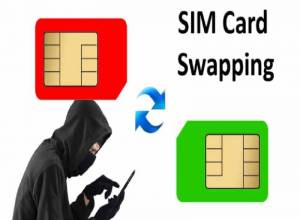 Cyber criminals cheat Airtel customers worth lakhs in eSIM Swapping fraud