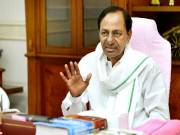 Rythu Bandhu should benefit every farmer in Telangana: KCR