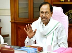 Rythu Bandhu should benefit every farmer in Telangana: KCR