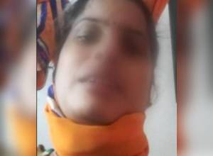 20-yr-old student dies by suicide after being cheated by youth, records selfie-video on reasons behind her extreme step
