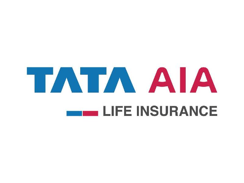 Tata AIA Insurance asked to pay compensation of Rs 60,000 to customer for causing mental agony