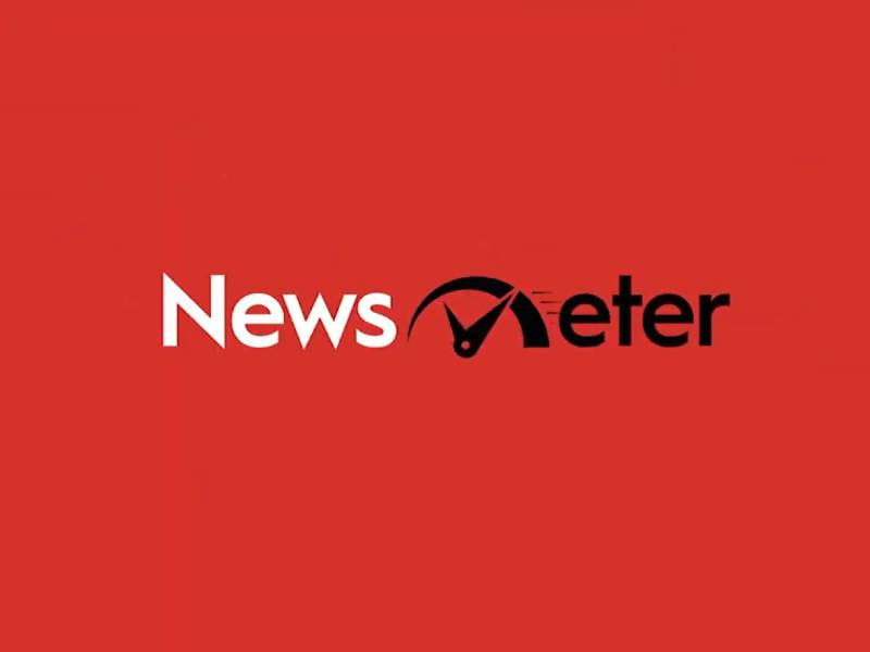 NewsMeter Bulletin 13.7.20
