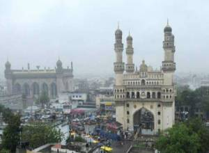 More rains in store for Telangana till 15th July