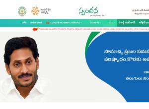 How to apply for e-pass if you are travelling to Andhra Pradesh