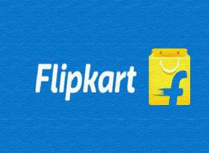 Flipkart asked to pay customer Rs. 50,000 for deficient service