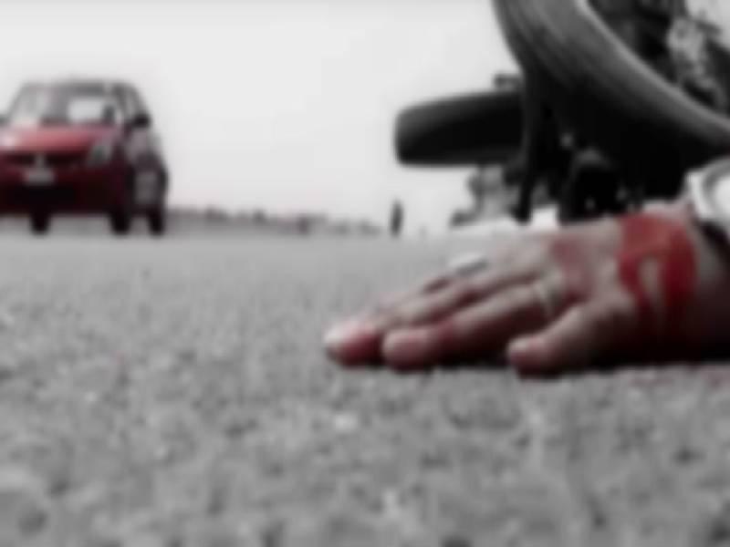 Lockdown effect: Hyderabad sees decrease in road fatalities by 23%