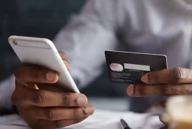 Fraudsters now pose as customer care executives to cheat people