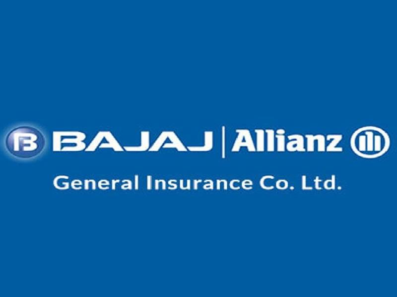 Bajaj Allianz General Insurance asked to pay compensation of Rs 1.15 lakh to customer