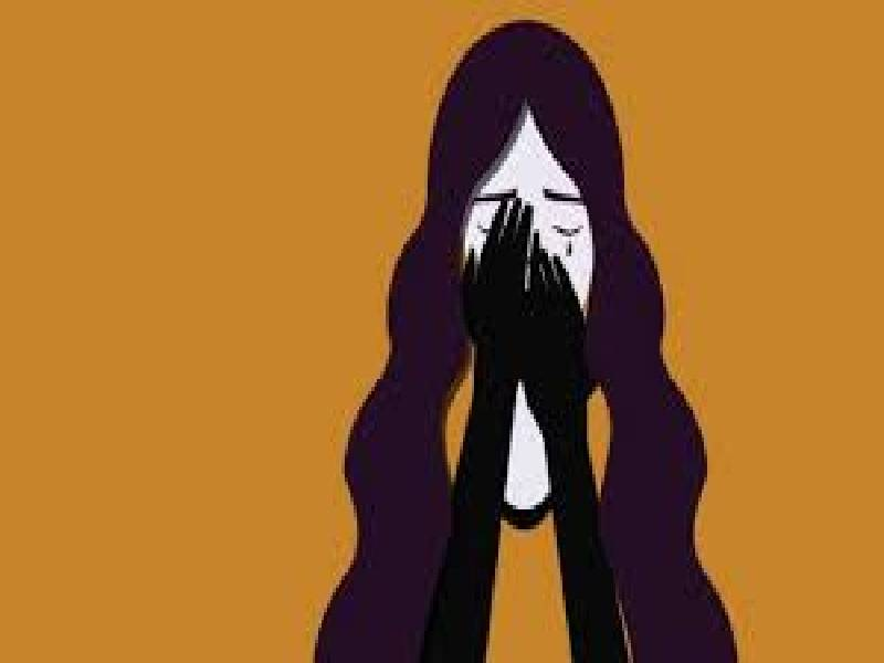 Shock, anger after three youth rape, impregnate orphan at Vizag