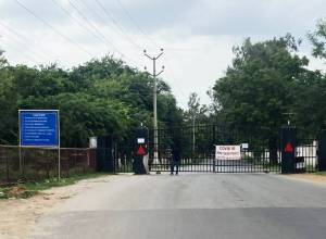 The arbitrariness, lack of empathy and illegality of LMA's decision to close roads in Secunderabad Cantonment