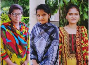 Anti Human Trafficking Day: Hear what the survivor warriors from Telangana have to say