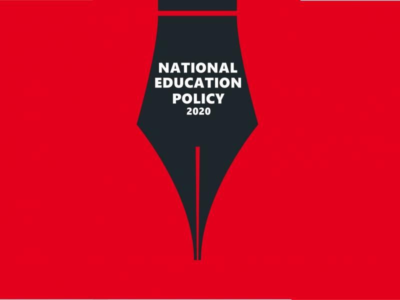 National Education Policy evokes praise, brickbats in Telangana, Andhra