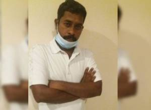Migrant NGO claims Gulf returnees paid crores towards quarantine in Hyderabad