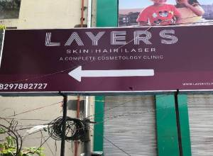 Hyderabad: Layers Clinic asked to pay Rs 30K compensation for defective hair treatment