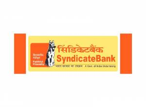 Hyderabad: Syndicate Bank asked to pay a compensation of Rs 5.2L for misplacing original title deeds