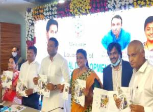 AP's new industrial policy to boost MSMES and women entrepreneurs