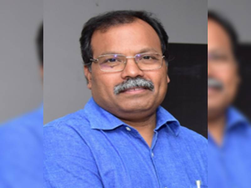 Dr. Thangaraj appointed new director of Centre for DNA Fingerprinting and Diagnostics
