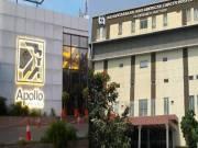 HC pulls up Apollo, Basavatarakam Cancer hospital for violating lease norms