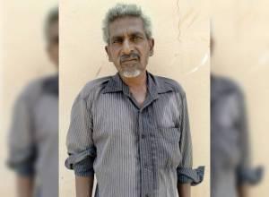 Stranded in Dubai for 16 years, Telananga migrant worker longs to return home