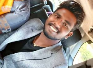 Conman loots people posing singer Sunitha's nephew, Anantapur police launches manhunt