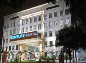 Century Hospital booked after jewellery of deceased COVID victim goes missing