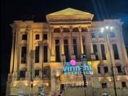 Banjara Hills Virinchi Hospital licence to treat COVID patients revoked
