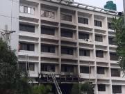 Vijayawada fire inferno: Three officials of Dr Ramesh Hospital arrested