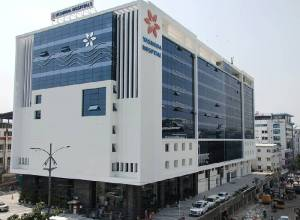 Female ACTO death case: Hyderabad DHMO orders probe against Yashoda Hospital