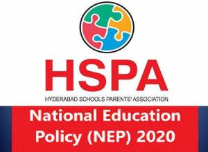 NEP: HSPA requests MHRD to regulate school fees, fix upper limit for pvt. schools