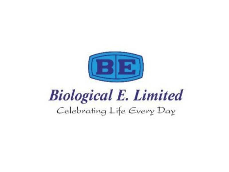 Hyd pharma giant Biological E Ltd pairs up with Baylor College for Covid-19 vaccine