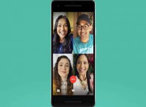 34% people spend over 4 hrs per week on group video calls: Survey