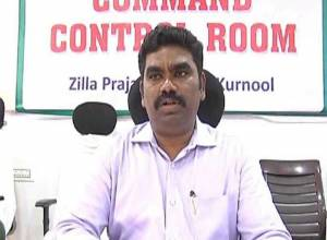Kurnool sees no COVID-19 deaths in the last 24 hours, officials get a pat