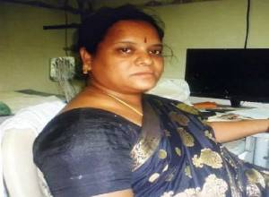 35YO EEG technician of Niloufer hospital dies of COVID