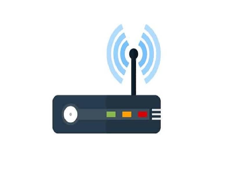 AP govt offers quality broadband service
