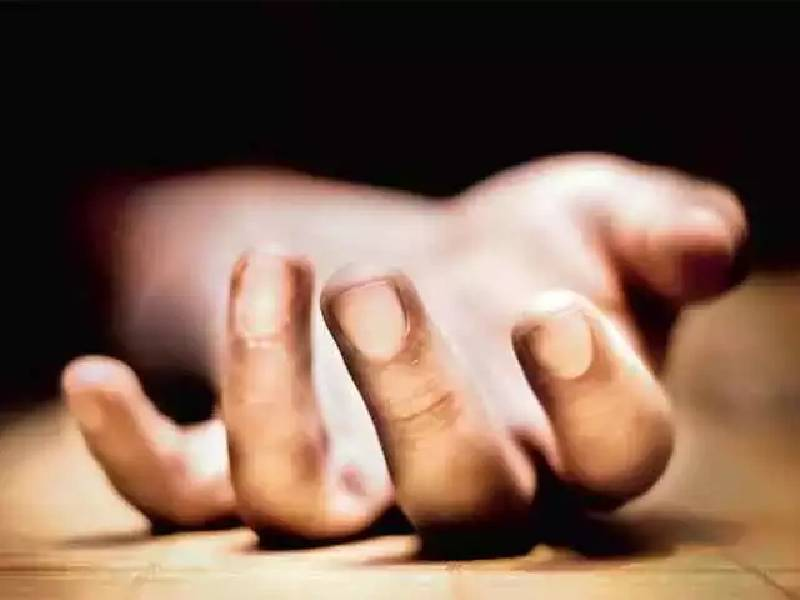 COVID fear drives veterinarian to die by suicide in Nizamabad
