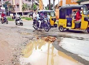 98.7% grievances resolved in TS urban local bodies: CDMA dashboard